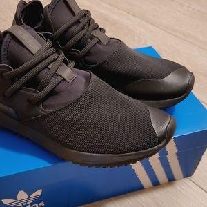 Brand New Adidas Tubular Entrap